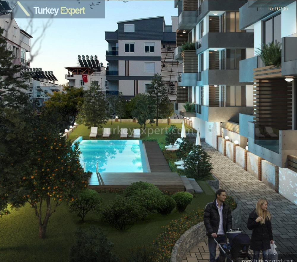 _fi_new apartments in antalya with103