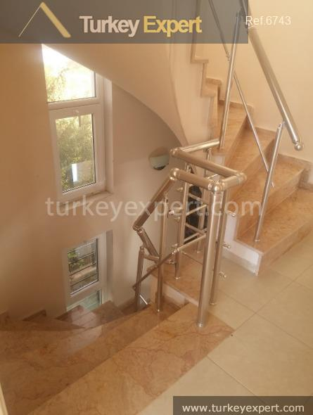 _fi_very private independent villa with13