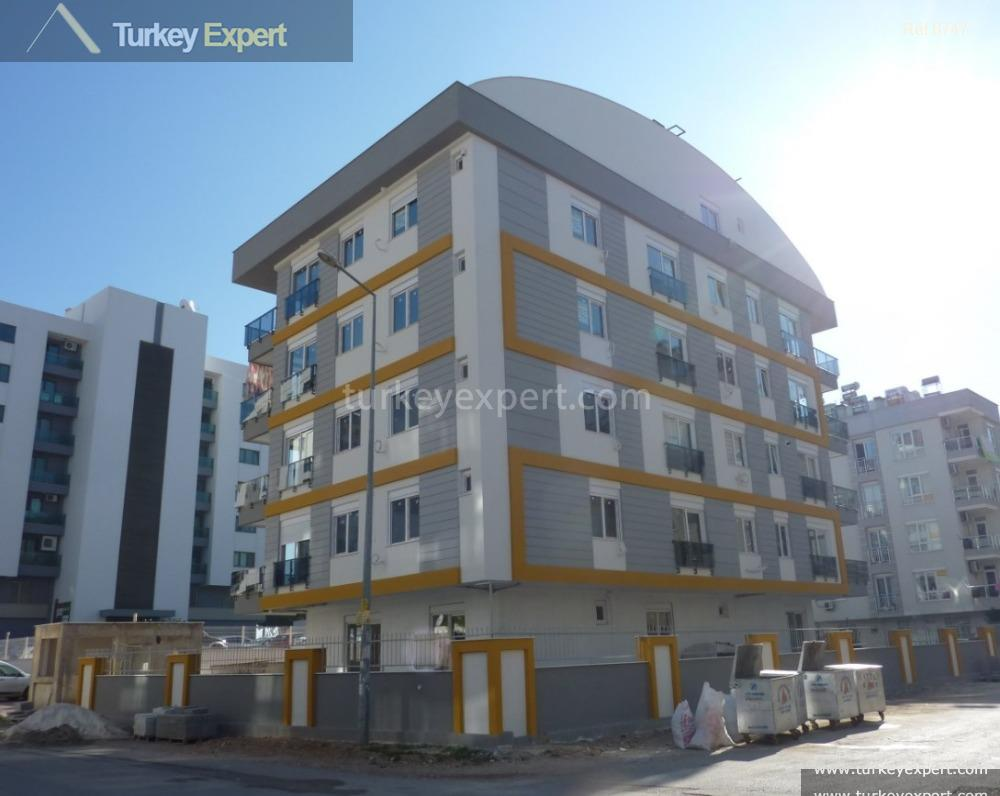 spacious new apartments for sale1