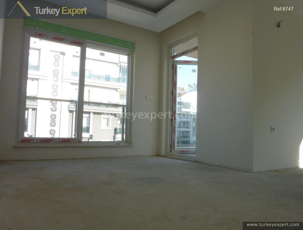 spacious new apartments for sale11
