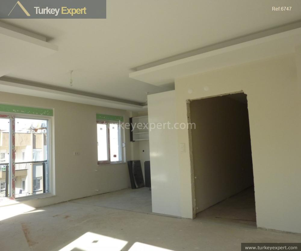 spacious new apartments for sale15