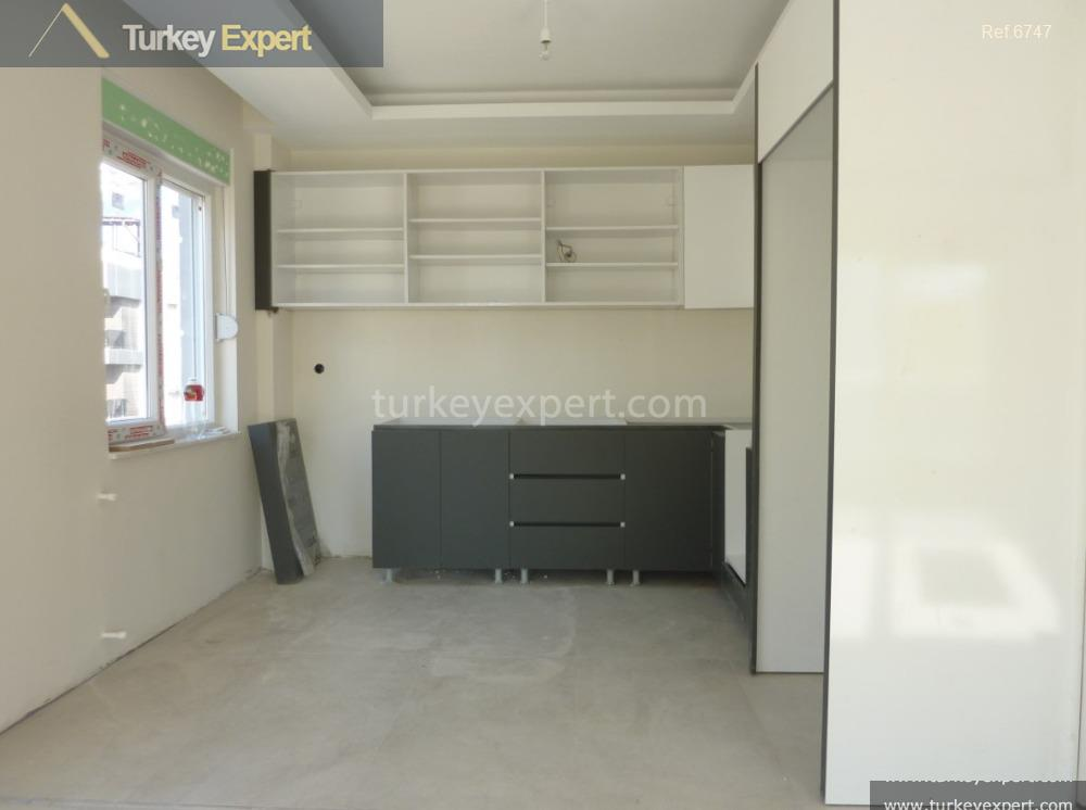 spacious new apartments for sale19