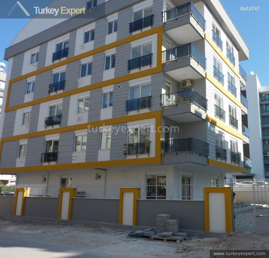 spacious new apartments for sale4