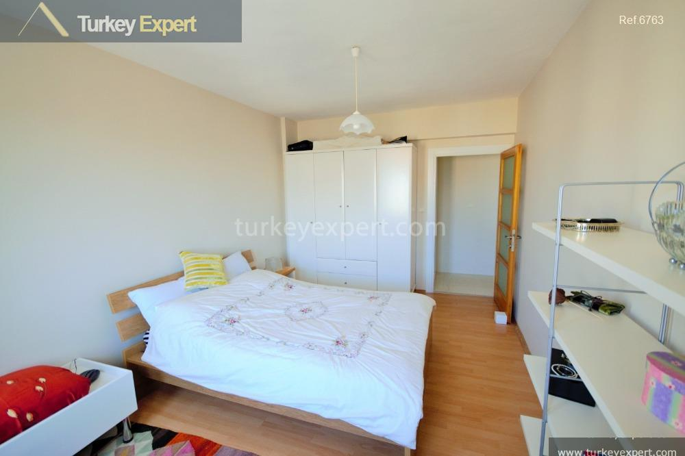 _fi_2bedroom apartment with sea views1
