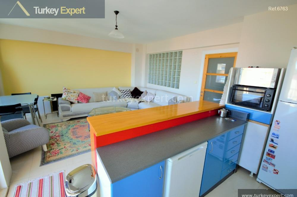 _fi_2bedroom apartment with sea views10