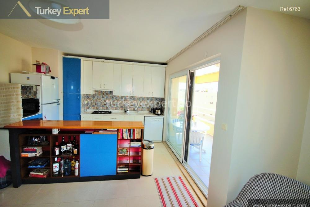 _fi_2bedroom apartment with sea views12