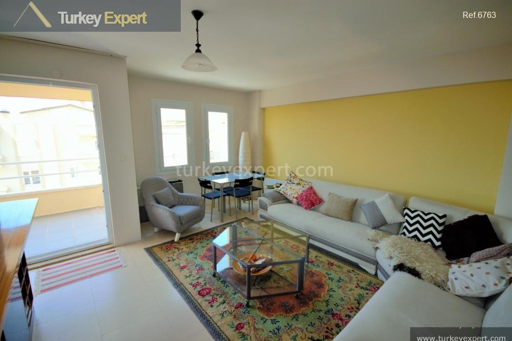 _fi_2bedroom apartment with sea views13