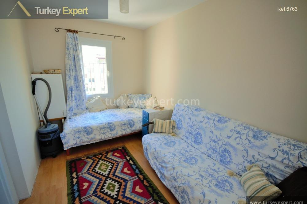_fi_2bedroom apartment with sea views5