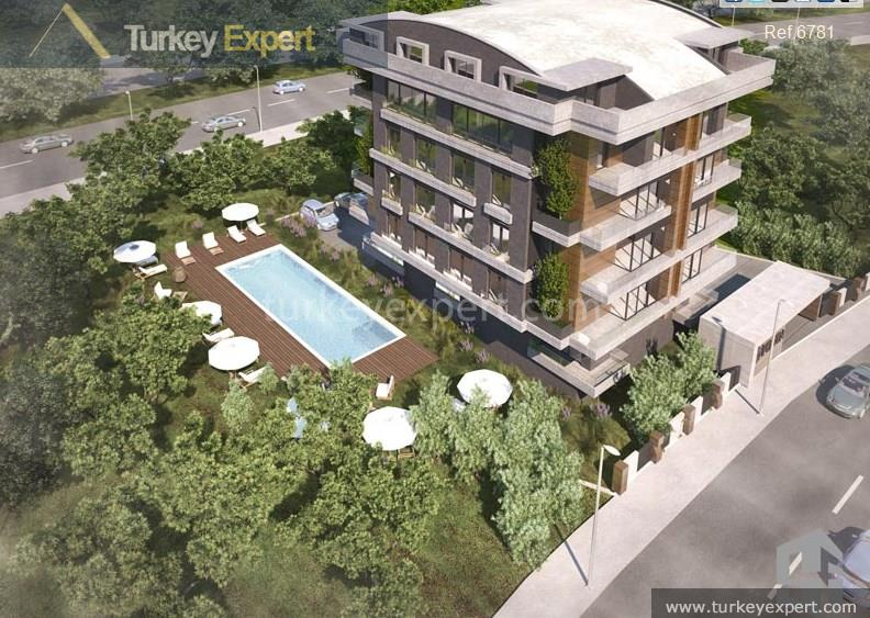 1properties for sale in antalya2
