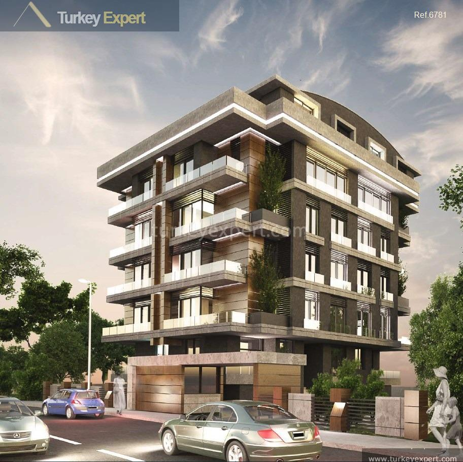 properties for sale in antalya1