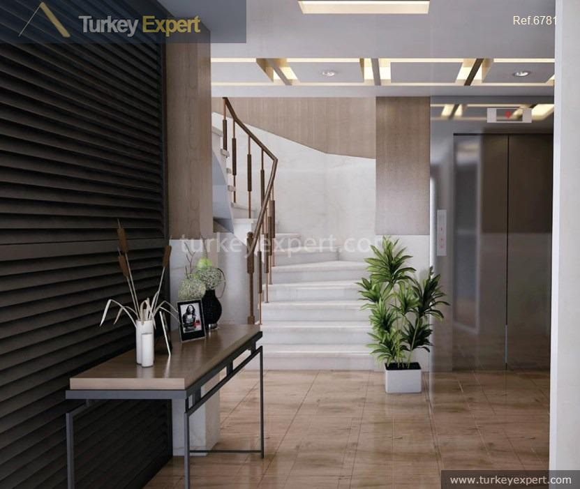 properties for sale in antalya5