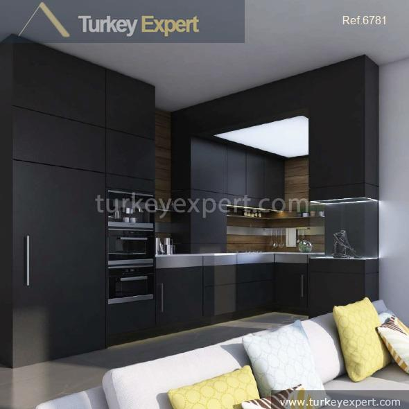 properties for sale in antalya7