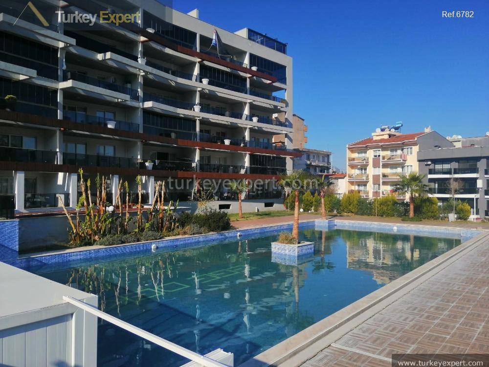 1large penthouse apartment in kusadasi12