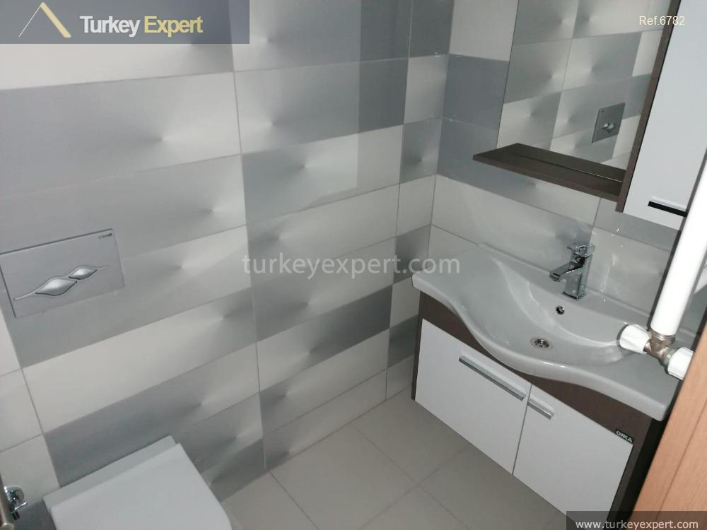 _fi_large penthouse apartment in kusadasi15