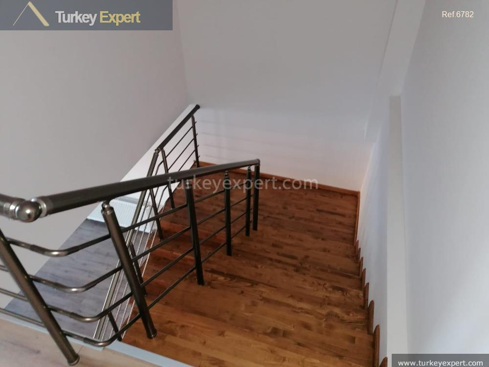 _fi_large penthouse apartment in kusadasi18
