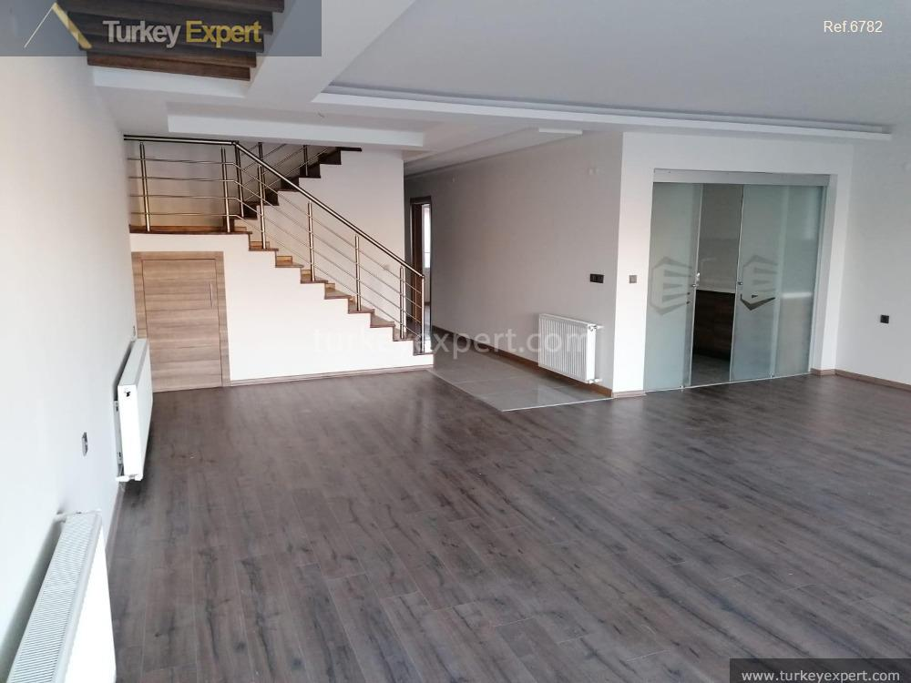 _fi_large penthouse apartment in kusadasi2