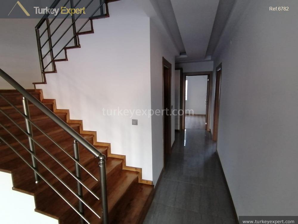 _fi_large penthouse apartment in kusadasi4