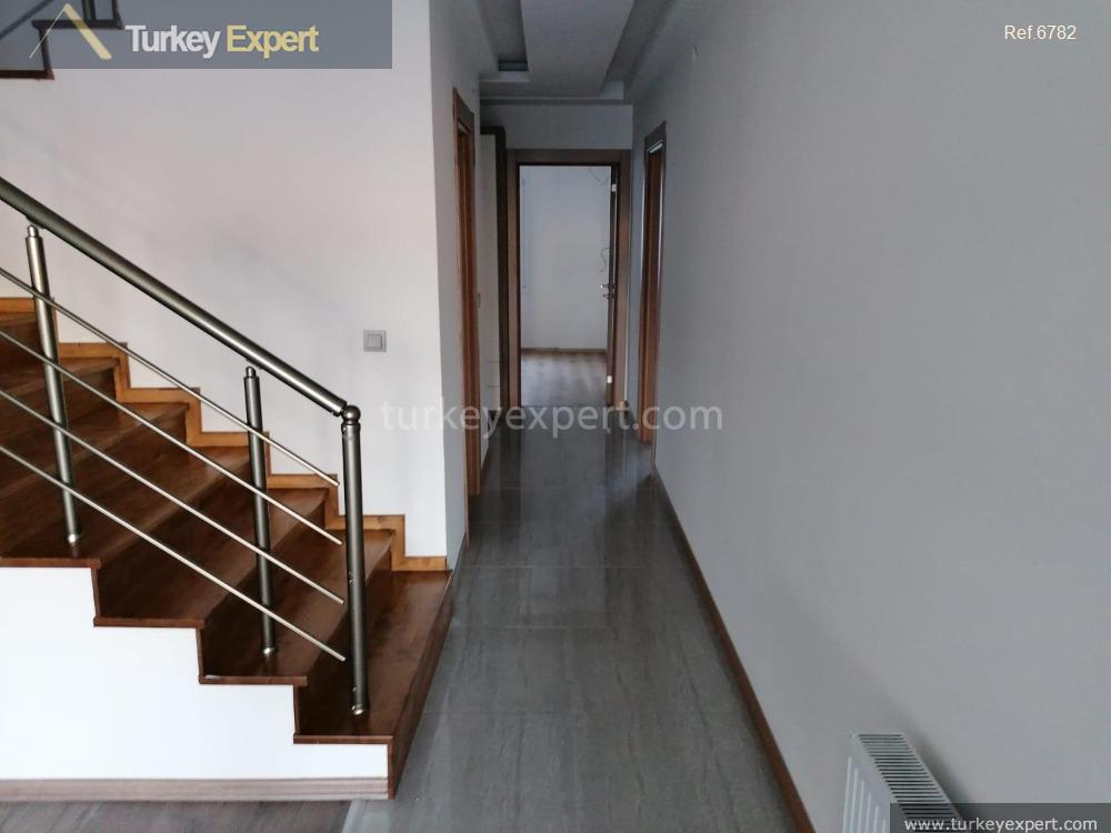 _fi_large penthouse apartment in kusadasi6