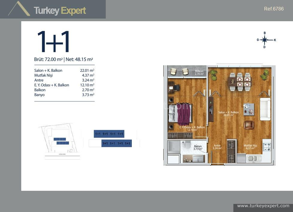 _fp_comfortable apartments in istanbul basin21