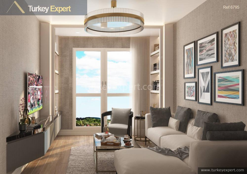 luxury family project with views11