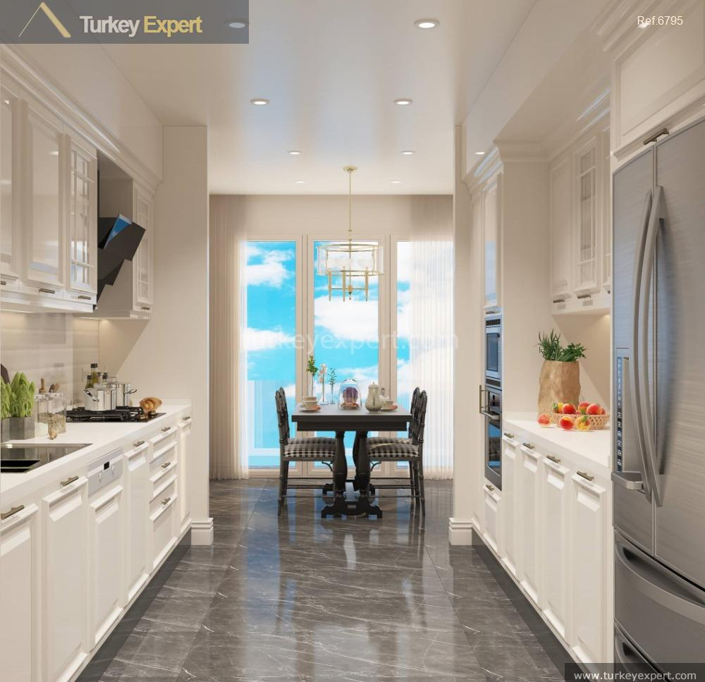 luxury family project with views9