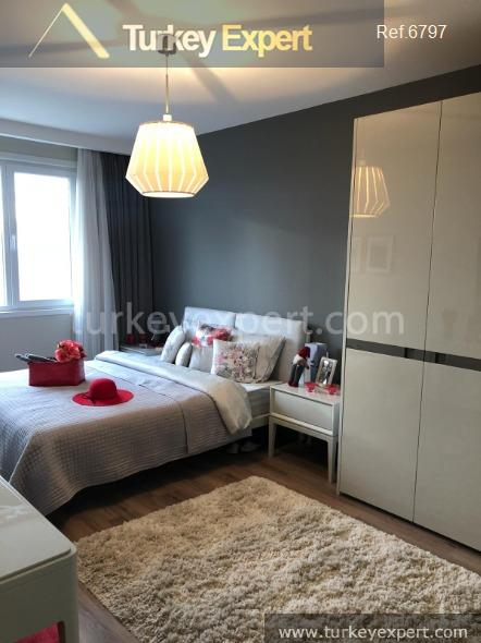 investment apartments close to istanbul14
