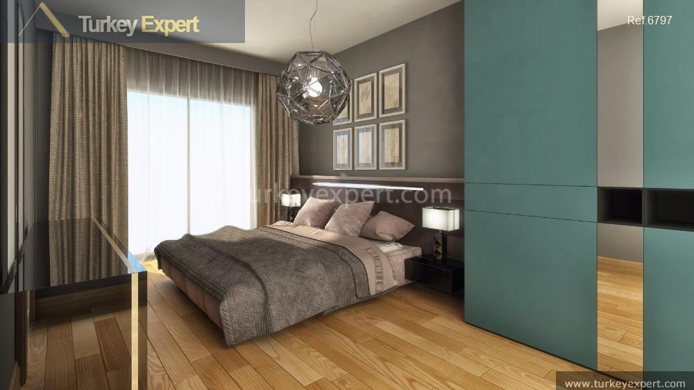investment apartments close to istanbul18