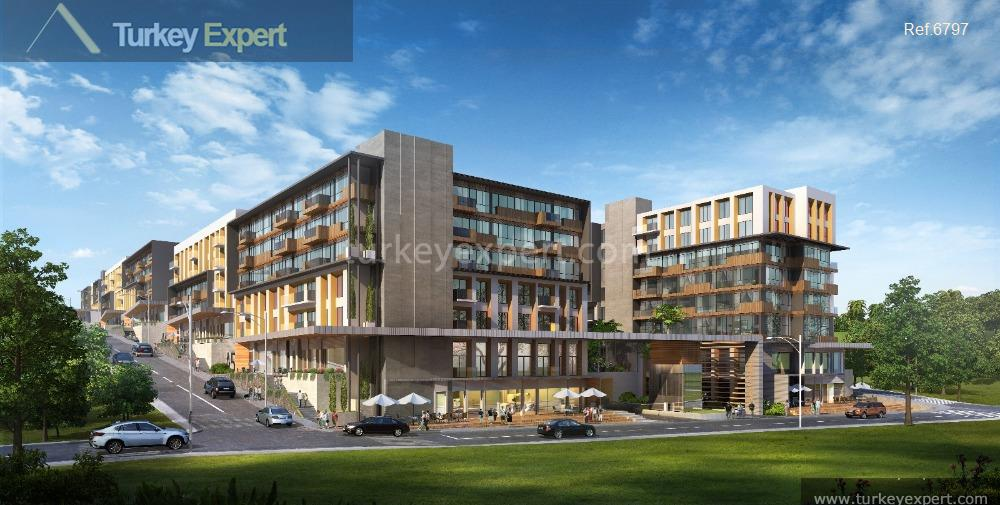 investment apartments close to istanbul5