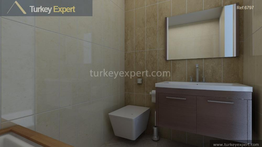 investment apartments close to istanbul8