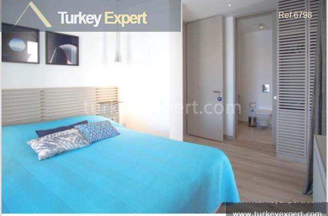 _fi_apartments with sea views on1