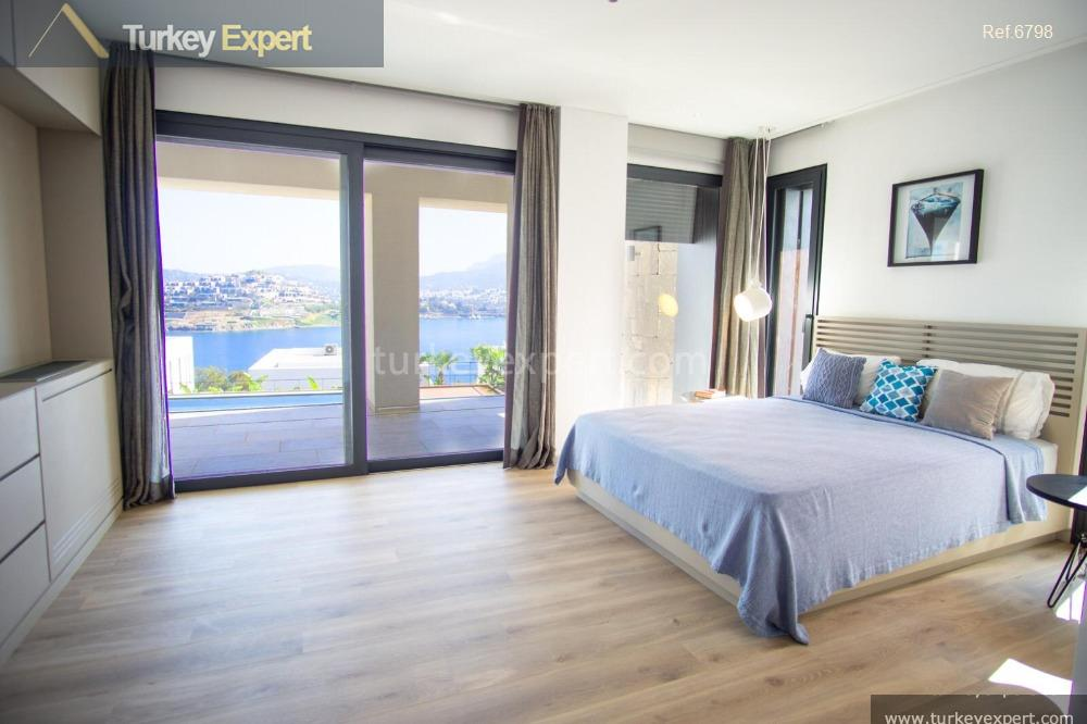 _fi_apartments with sea views on12