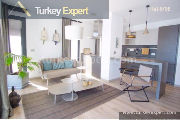 _fi_apartments with sea views on2