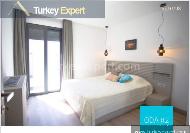 _fi_apartments with sea views on3