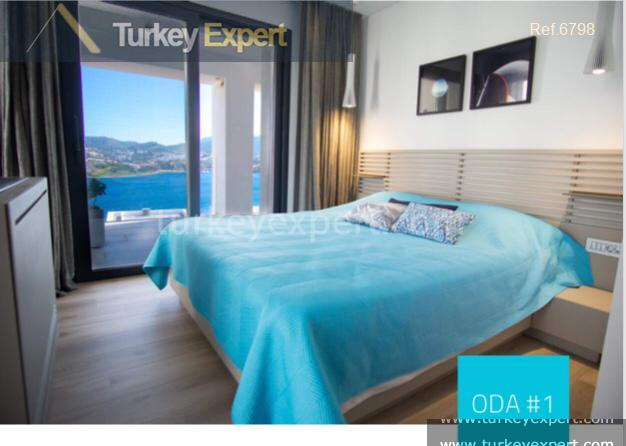 _fi_apartments with sea views on4