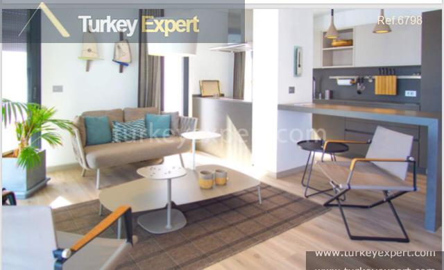 _fi_apartments with sea views on8