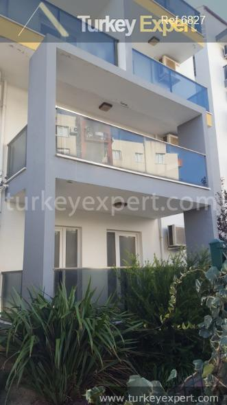 1bargain apartment in kusadasi city1