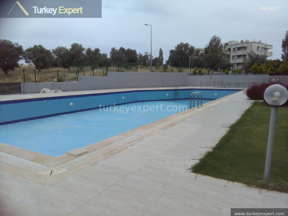 bargain apartment in kusadasi city11
