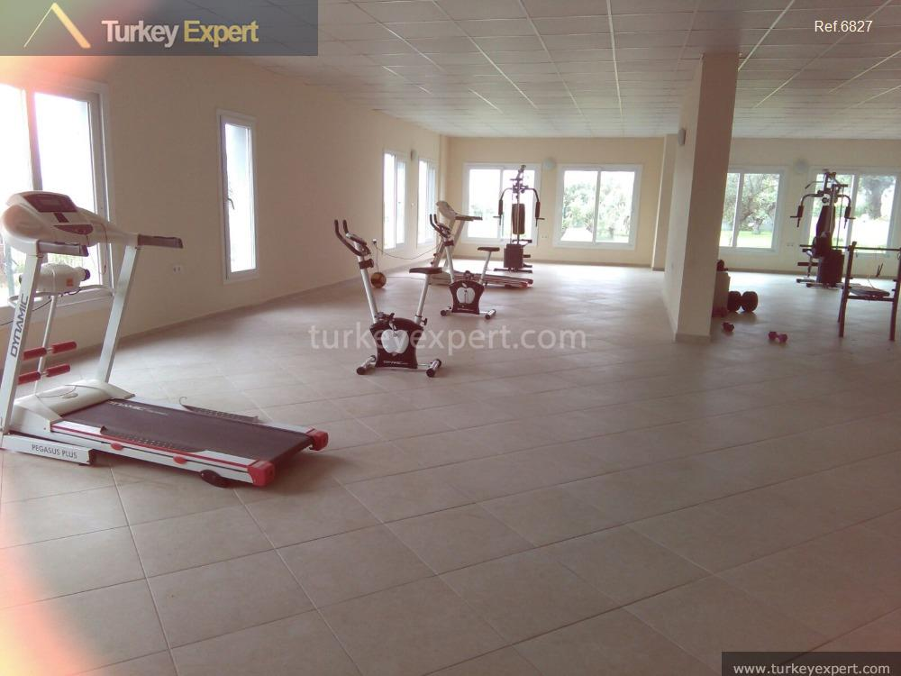 bargain apartment in kusadasi city13
