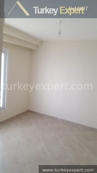 bargain apartment in kusadasi city2