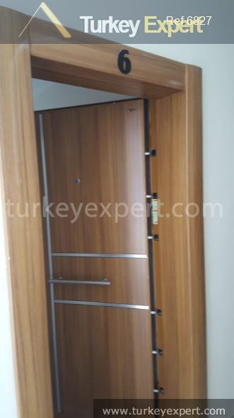 bargain apartment in kusadasi city4