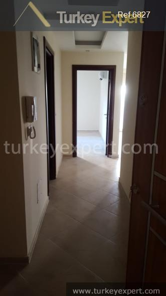 bargain apartment in kusadasi city5