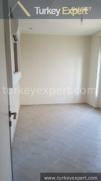 bargain apartment in kusadasi city6