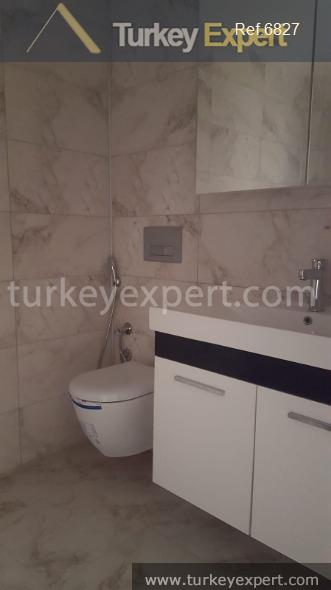 bargain apartment in kusadasi city8