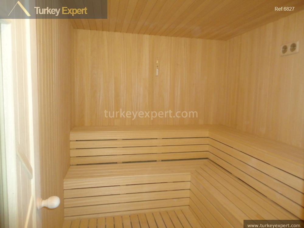 bargain apartment in kusadasi city9