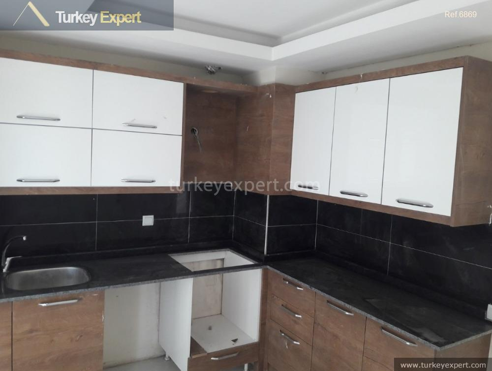 bargain new apartments in antalya10