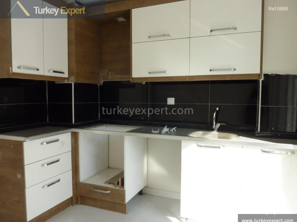 bargain new apartments in antalya11