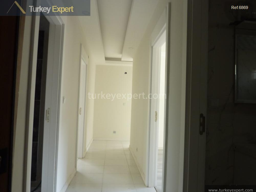 bargain new apartments in antalya13