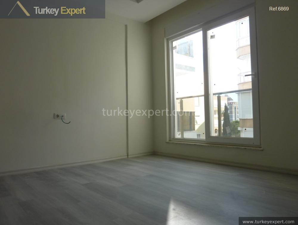 bargain new apartments in antalya14