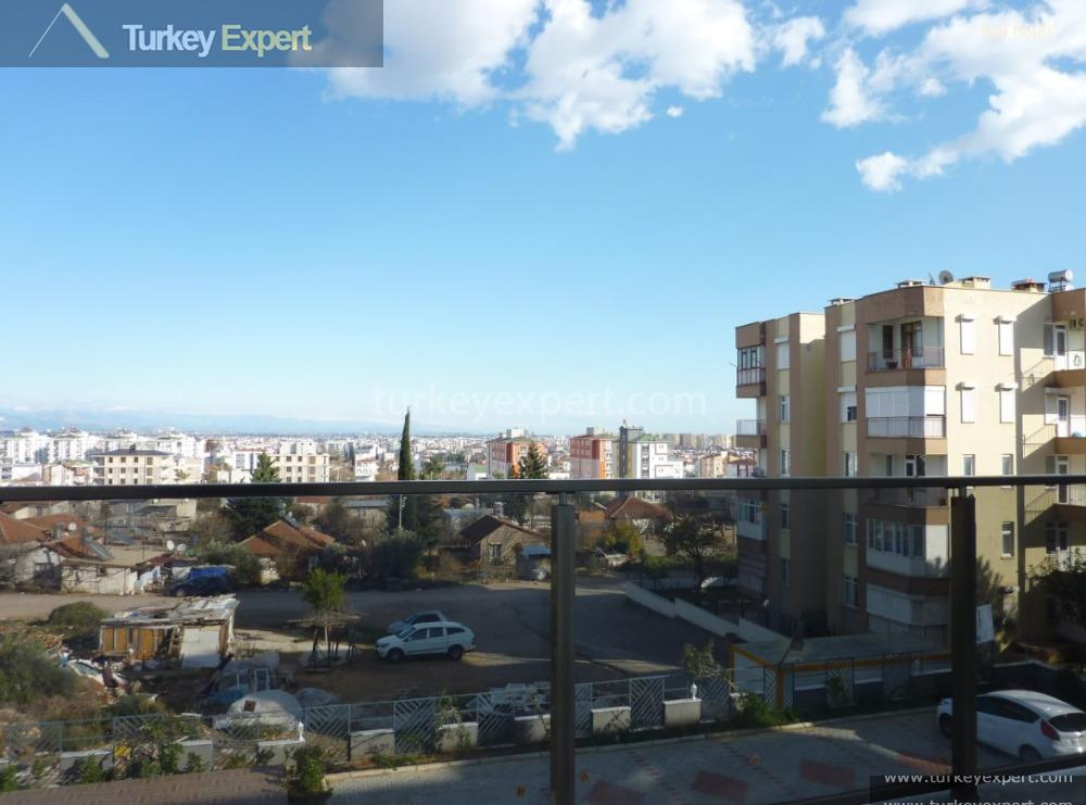 bargain new apartments in antalya15