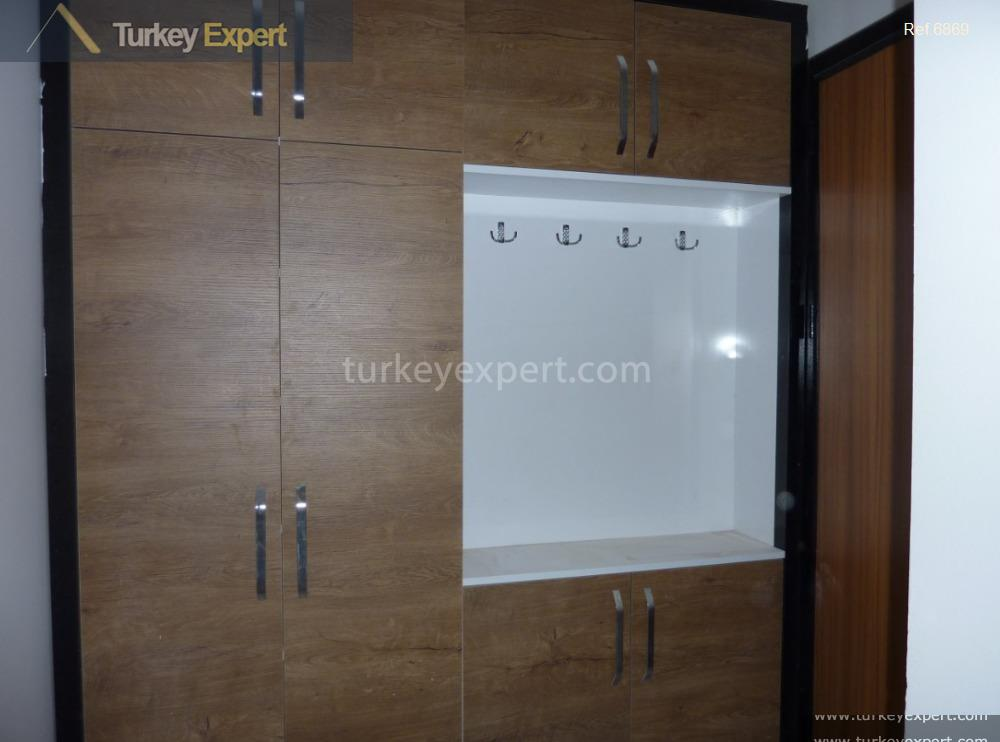 bargain new apartments in antalya16